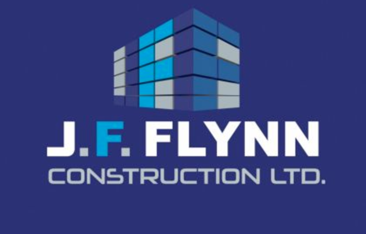 JF Flynn Construction Limited (Tranche 2)