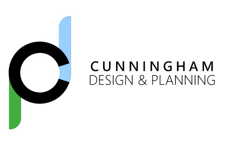 Red Cow Design and planning Limited t/a Cunningham Design & Planning