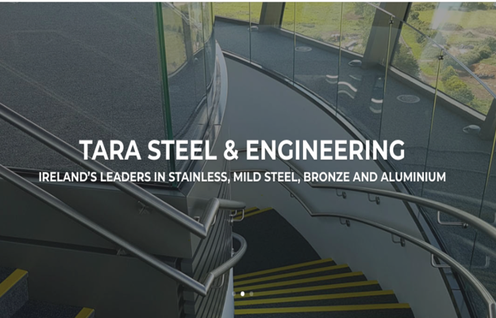 Tara Steel & Engineering Limited