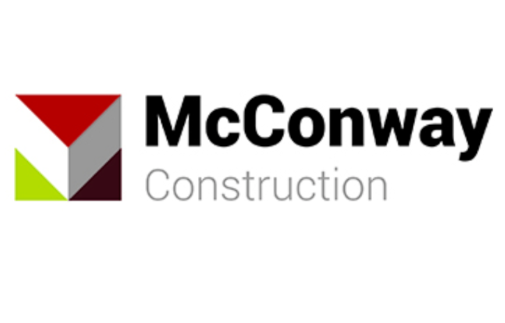 McConway Construction (Tranche 2)
