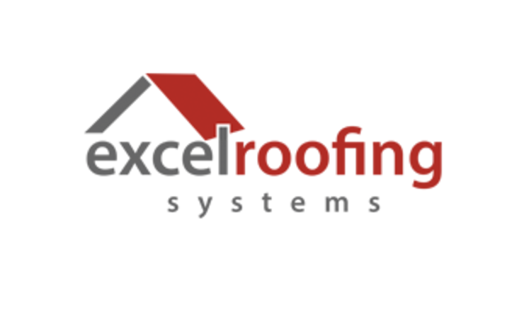 Excel Roofing Systems