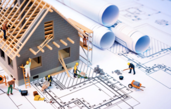 Everlast Construction Limited