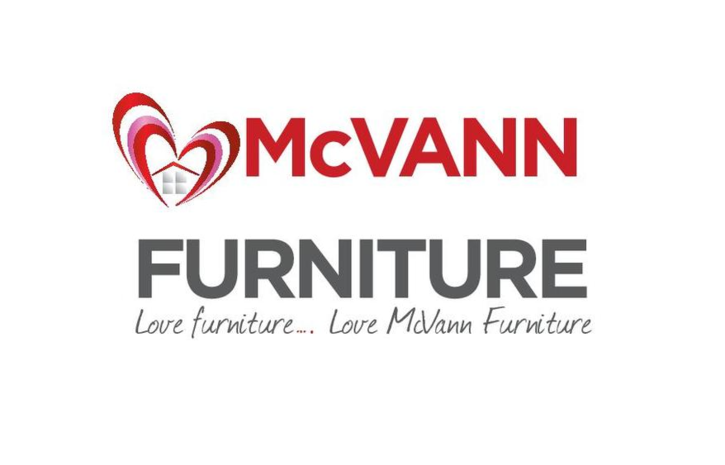 Oliver McVann t/a McVann Furniture