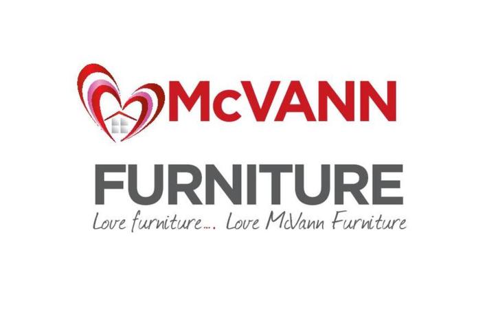 Oliver McVann T/A McVann Furniture