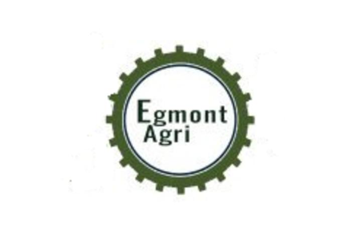 Egmont Agri Limited