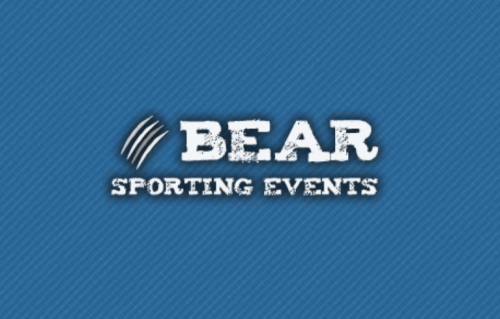 Bear Sporting Events Ltd