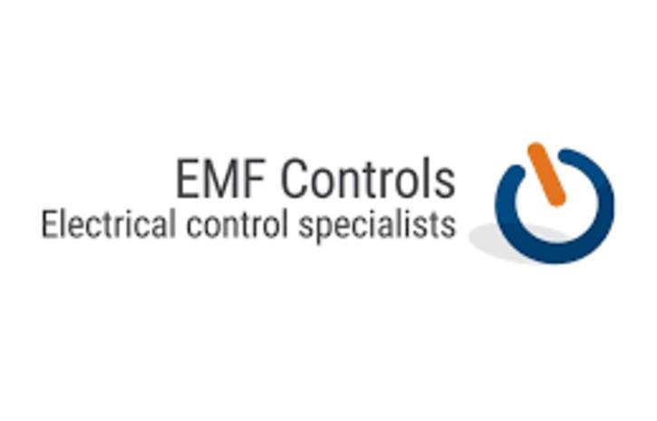 EMF Controls