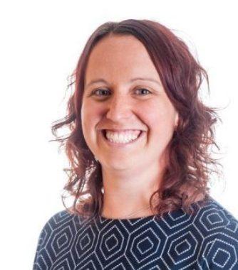 Amy Greensmith