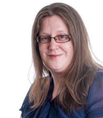 Jenny Baxter