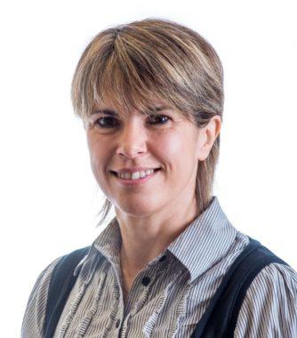 Nicola Hunt