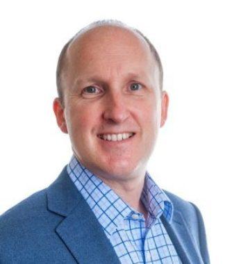 Peter Fearn