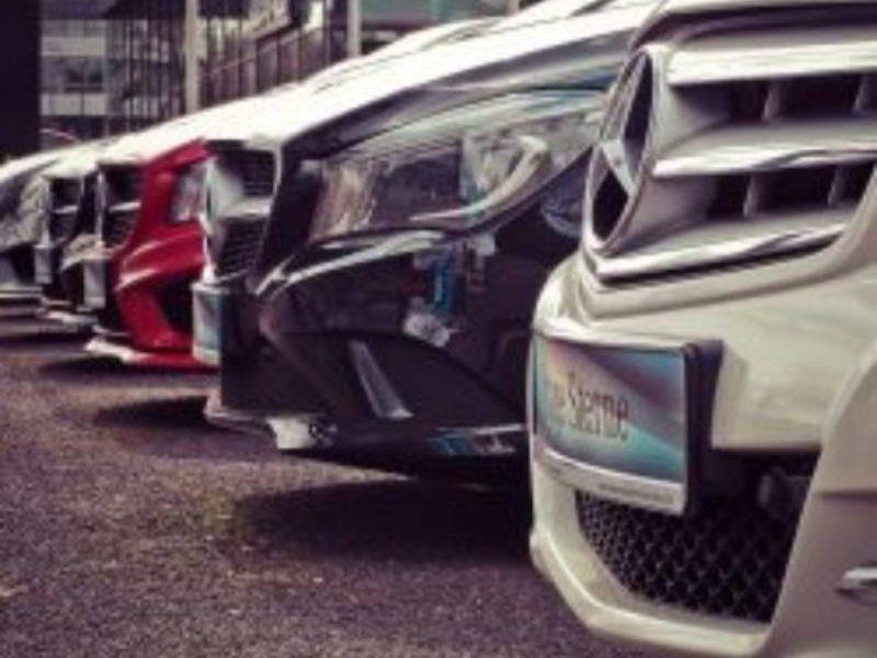 Cars Sales 250 X 250 250X250