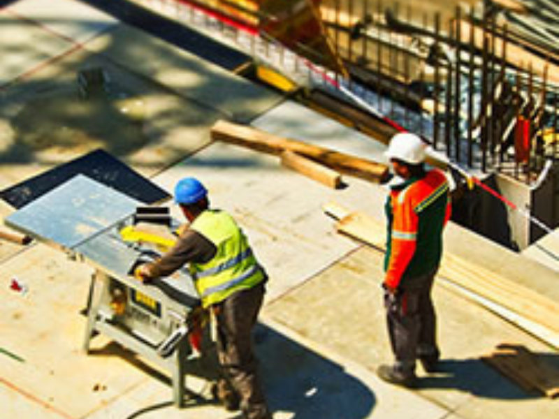 Construction 250 X 250