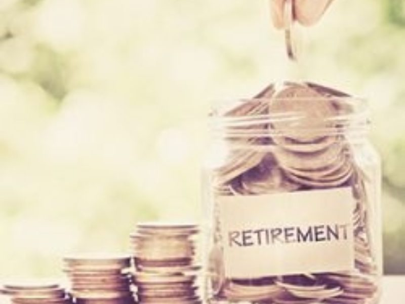 Retirement Blog 250X250