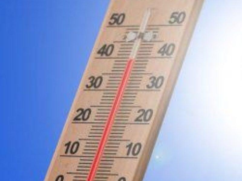 Thermometer Thumbnail 250X250