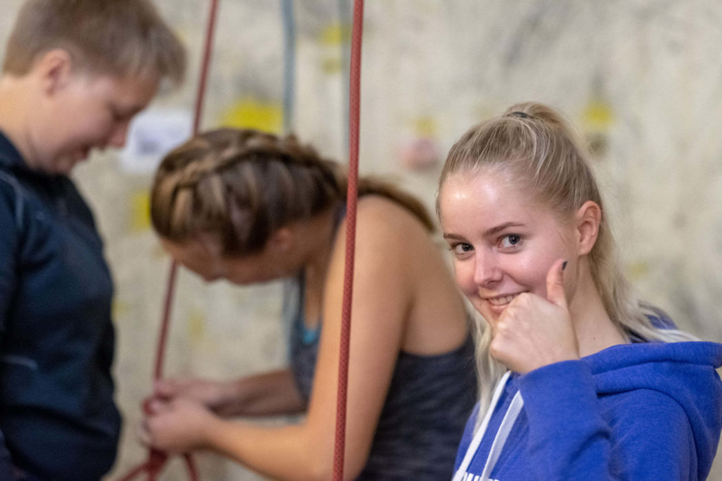 jeløy folkehøyskole åpner fra høsten