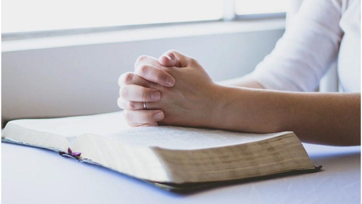 Bønnesamling