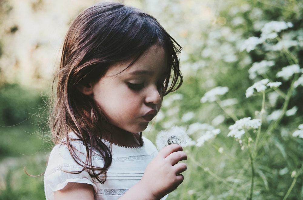 Barndommen-bufetat-når-barndommen-blir-utfordrende-barneadvokatene.
