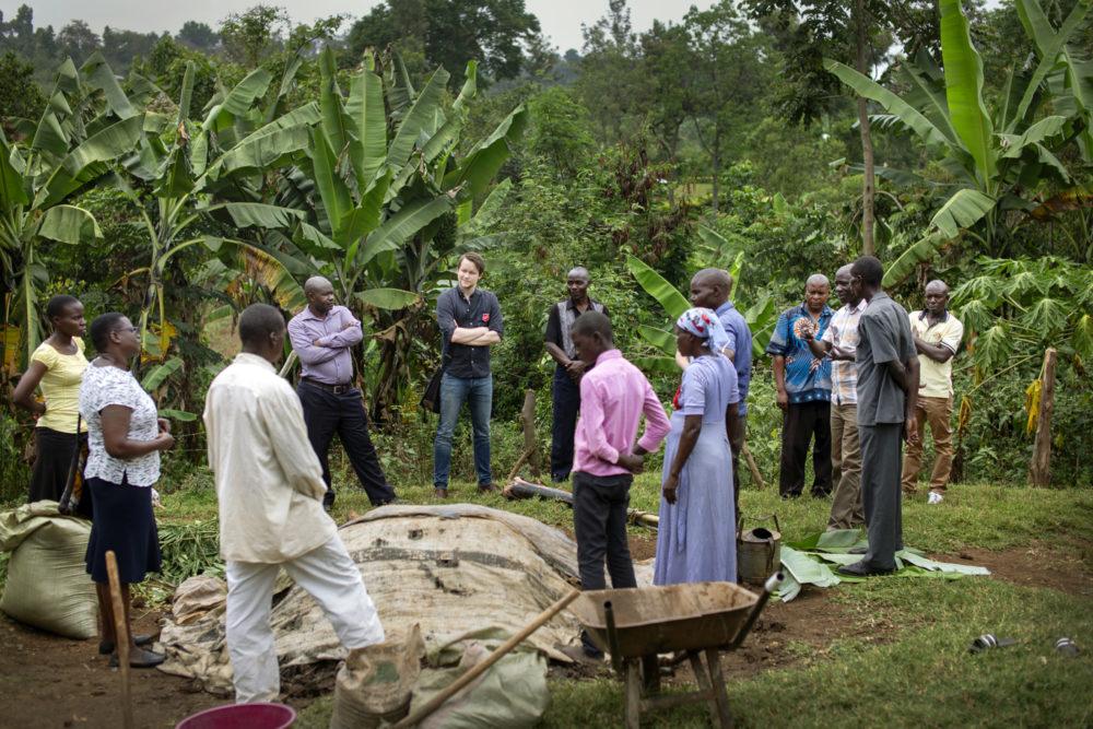 Uganda 1 9 beh nettjpg