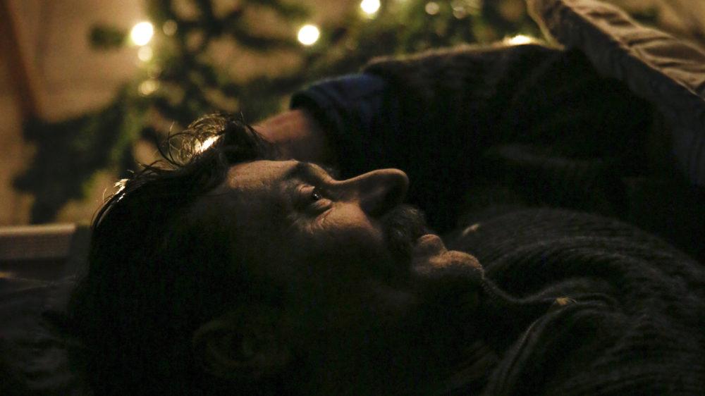 Vinternatt 6388 beh