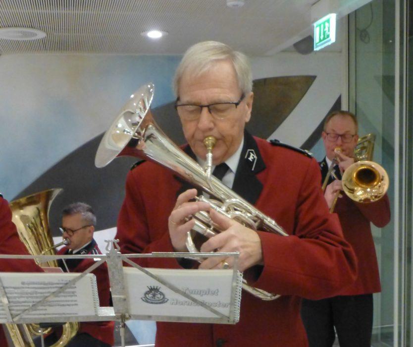 Kjell Ivar Nilsen