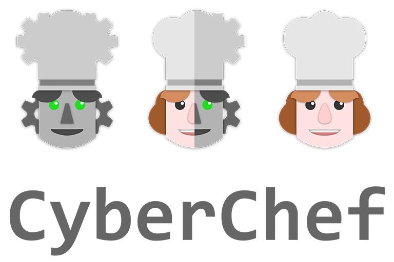 cyberchef-768x512px