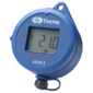 Tinytag View 2 temp/RH logger monitoring X-rays in warehouses