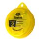 Tinytag Transit 2 temperature data logger for validating laboratory transit procedures