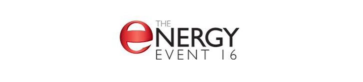 Energy Event 2016 logo