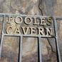 British Cave Monitoring Centre Pooles Cavern temp/rh monitoring