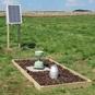 Tinytag rainfall monitoring SEPA Re-Ed data logger