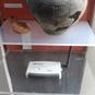 Tinytag Fishbourne Roman Palace Ultra Radio data logger