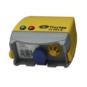 TGU-4500 temp/rh data logger for monitoring pharmaceutical materials