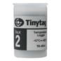 Tinytag Talk 2 temperature data logger for indoor building monitoring
