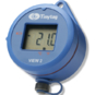 Tinytag View 2 TV-4050 temperature data logger