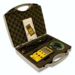 TGE-0001 |  Tinytag Energy Logger Kit