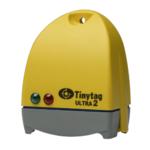 Tinytag Ultra 2 data logger range