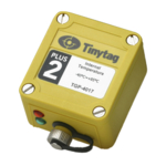 Tinytag Plus 2 temperature data logger - TGP-4017