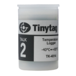 TK-4014 Tinytag Talk 2 temperature data logger