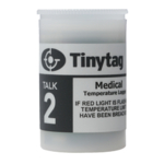 TK-4014-MED Tinytag Talk 2 medical temperature data logger