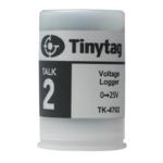TK-4702 Tinytag Talk 2 voltage input data logger