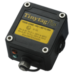 Tinytag Plus TGIS-1580 ATEX data logger