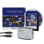 Tinytag Ultra Radio USB receiver and software pack - ACSR-3030-PK