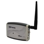 Tinytag Ultra Radio USB receiver