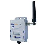 Tinytag Plus Radio ACSRF-4040 Ethernet receiver
