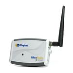 Tinytag Ultra Radio data logger