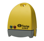Tinytag Ultra 2 data logger range