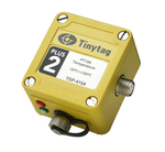TGP-4101 Tinytag Plus 2 high temperature data logger for PT100 probe