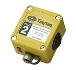 TGP-4500 Tinytag Plus 2 temperature and humidity data logger