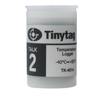 TK-4014 Tinytag Talk 2 temperature data logger